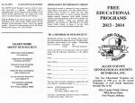 2013-program-brochure